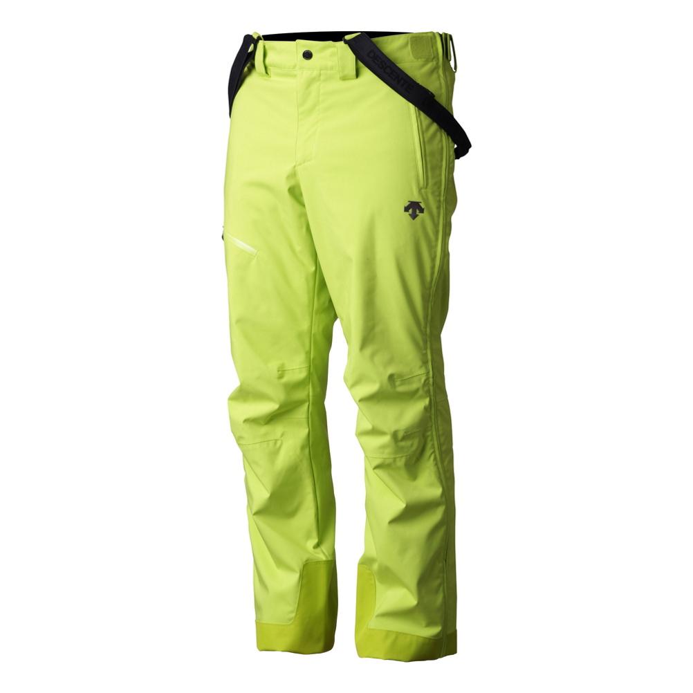 Descente Canuk Insulated Mens Ski Pants