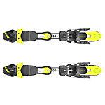 Head FreeFlex EVO 11 Ski Bindings 2019