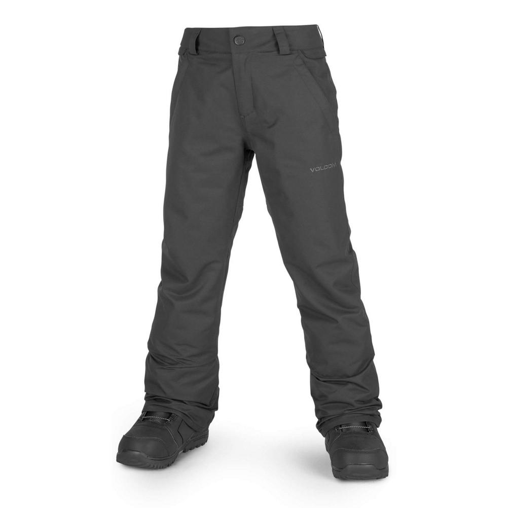 Volcom Freakin Snow Chino Kids Snowboard Pants