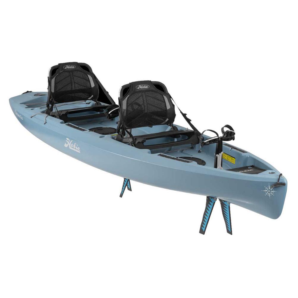 Hobie Mirage Compass Duo Kayak 2019