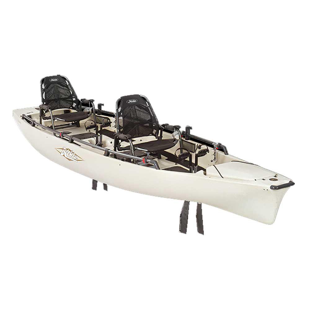 Hobie Mirage Pro Angler 17T Kayak 2019