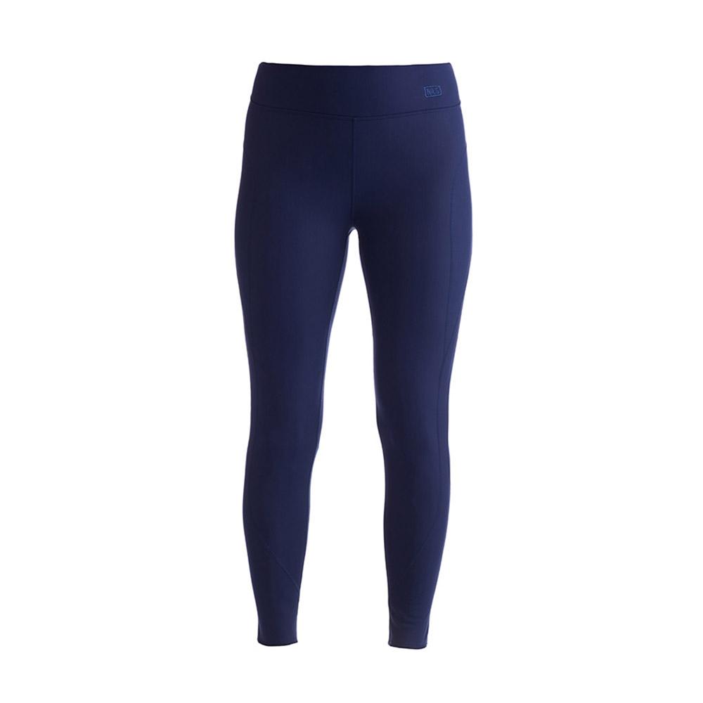 NILS Leyla Womens Long Underwear Pants