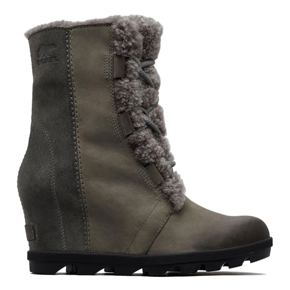 Sorel Joan of Arctic Wedge II Womens Boots
