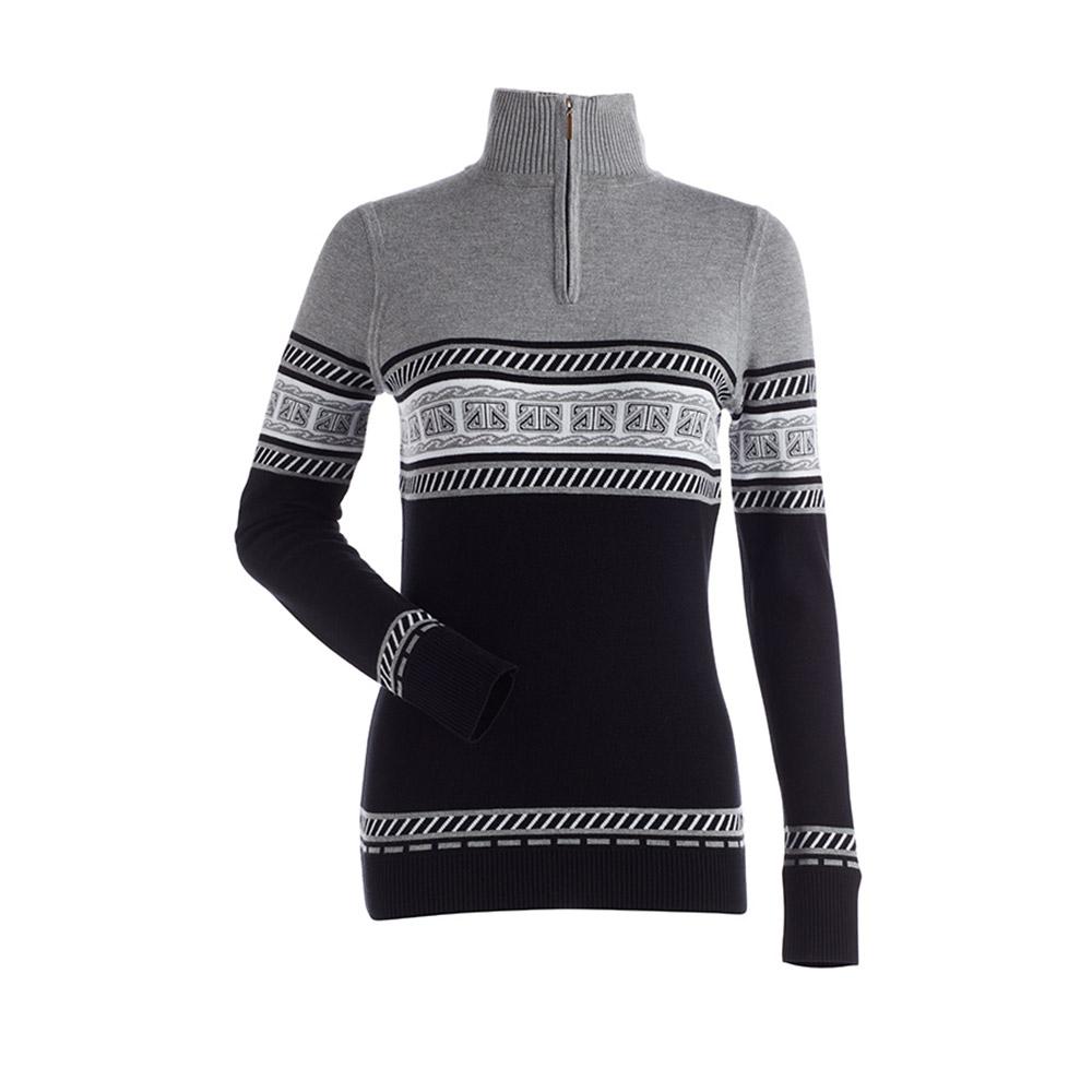 NILS Terri Womens Sweater