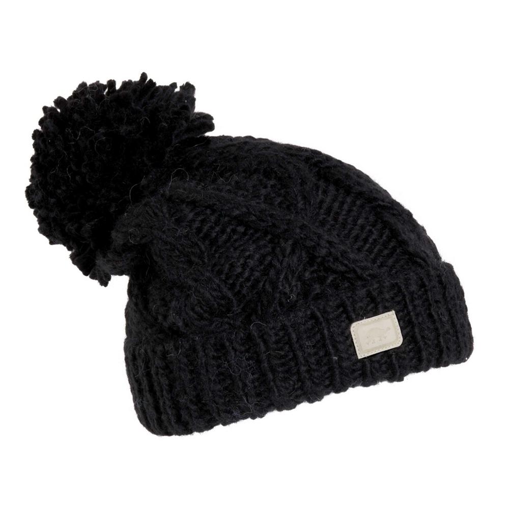 Turtle Fur Sugar Bowl Womens Hat