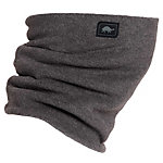 Turtle Fur Chelonia 150 Neck Warmer
