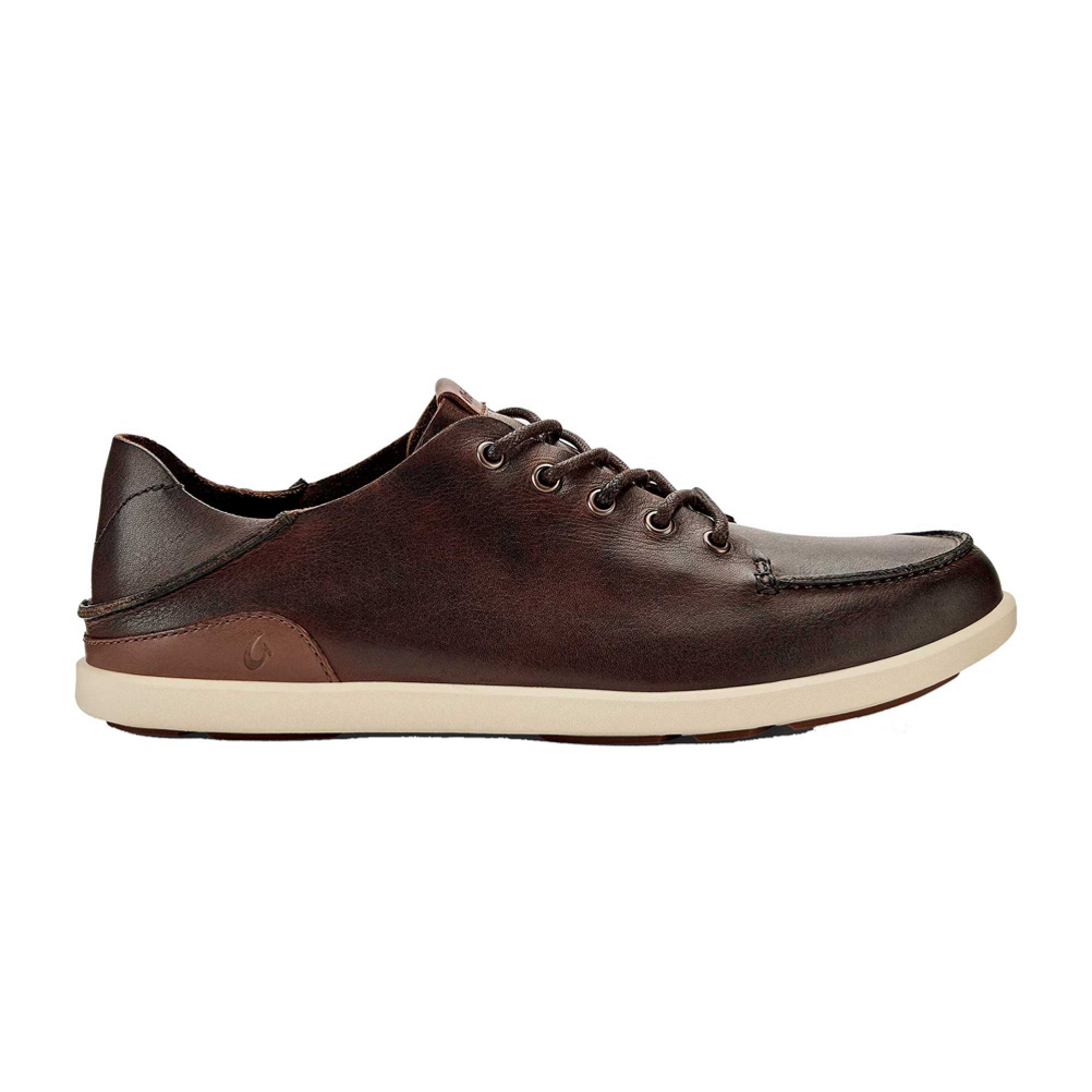 OluKai Nalukai Mens Casual Shoes