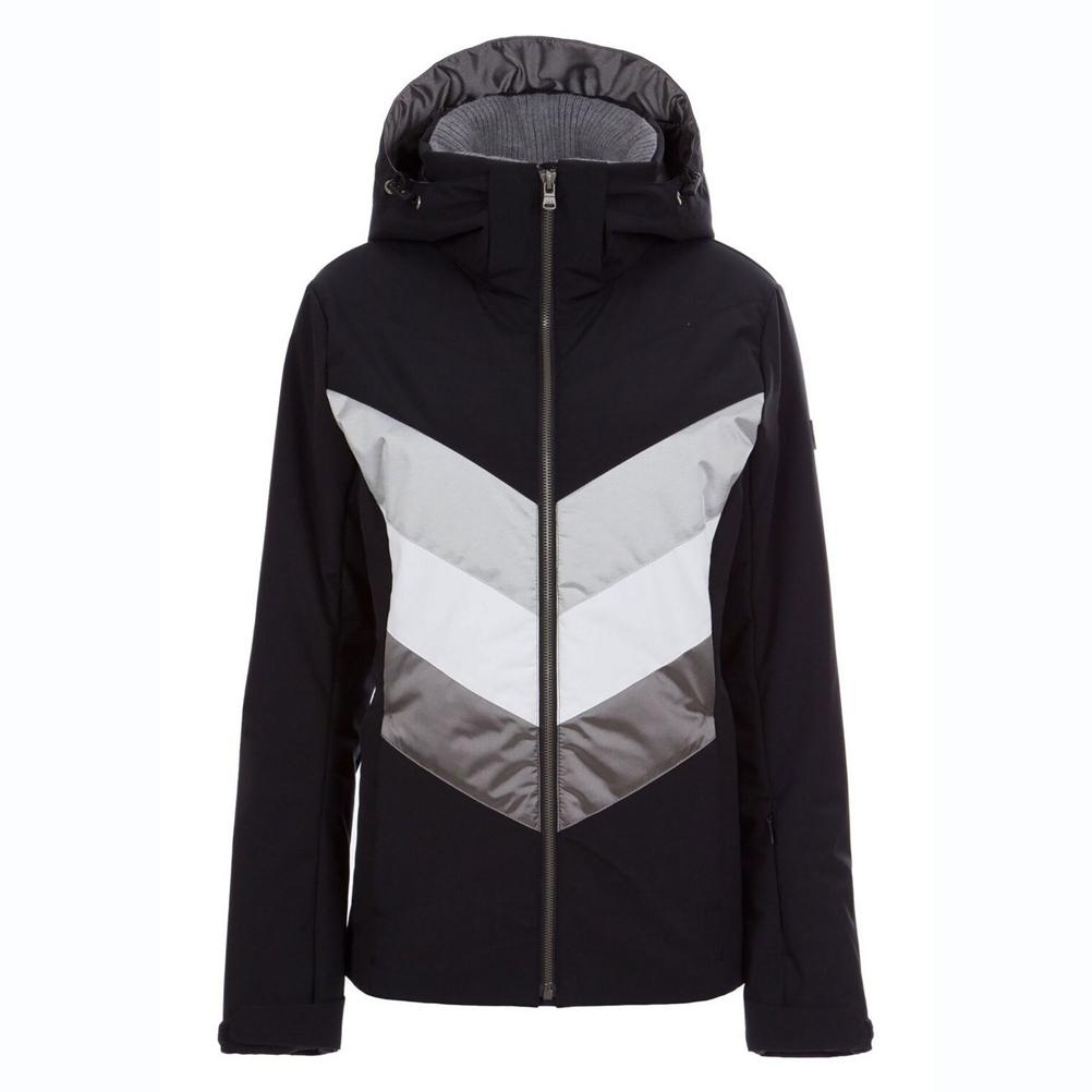 FERA Arya Womens Insulated Ski Jacket