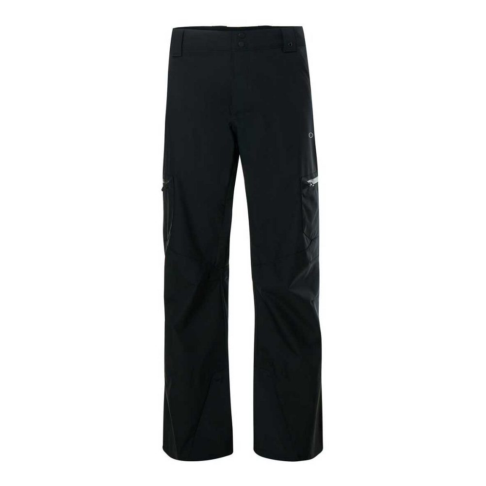 Oakley Ski Shell Mens Ski Pants