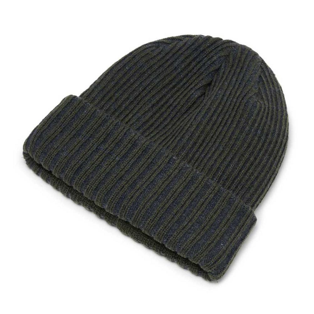 Oakley Melange Hat
