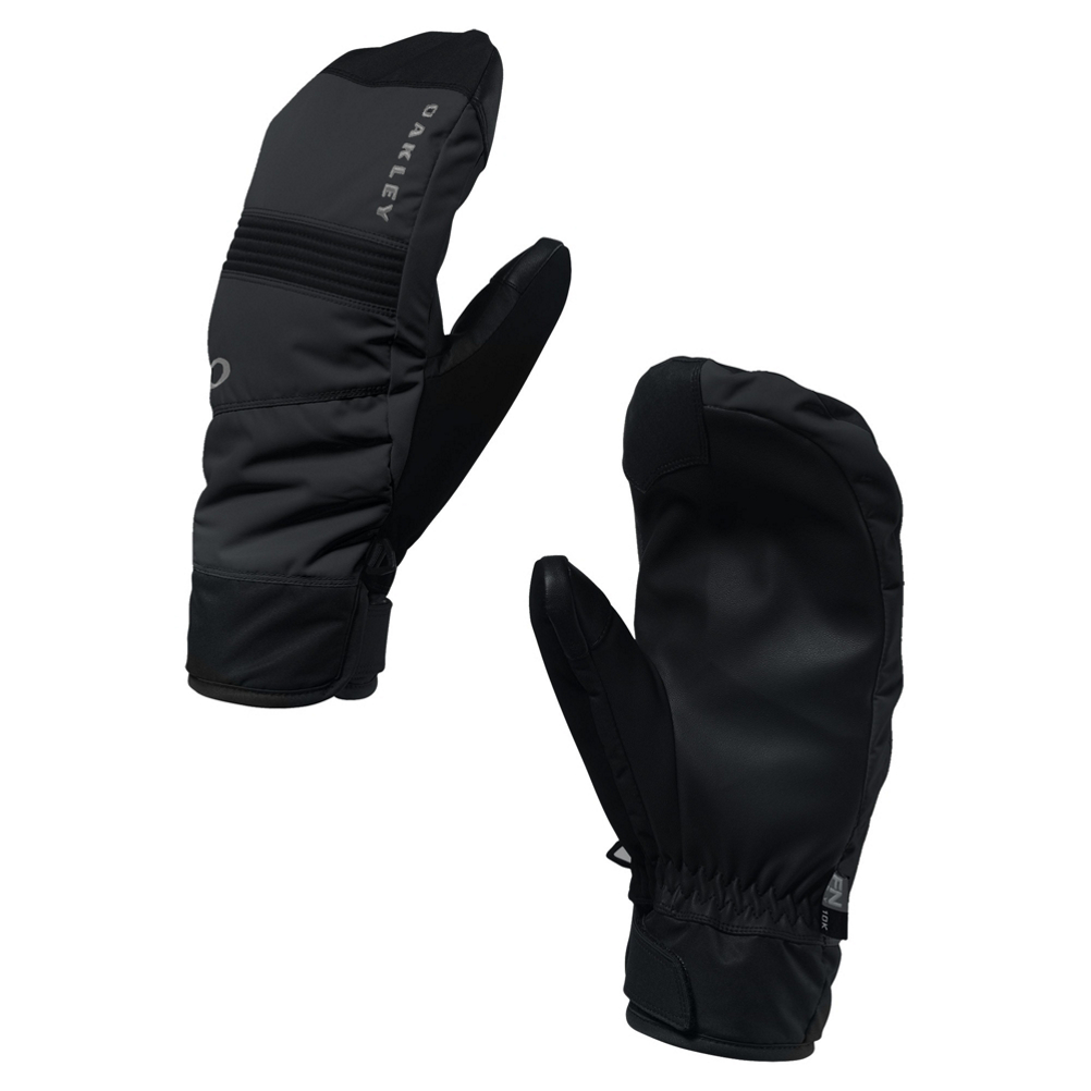 Oakley Roundhouse Mittens
