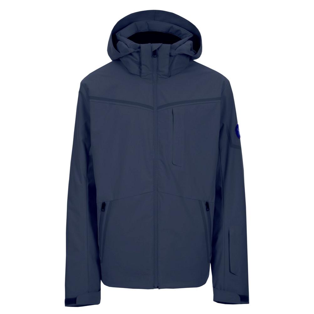 FERA Shadow Mens Insulated Ski Jacket