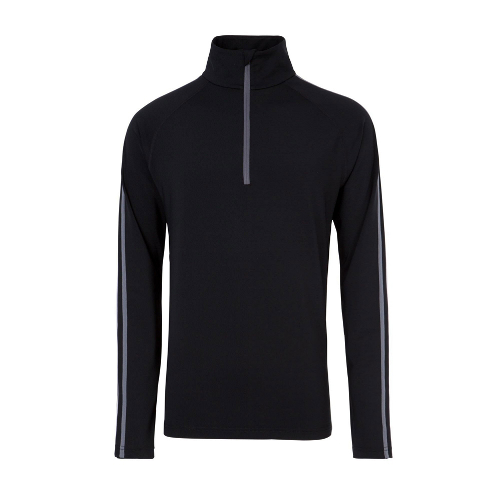 FERA Thomas 1/2 Zip Mens Mid Layer
