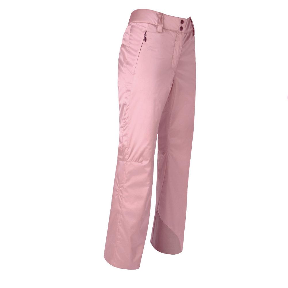 FERA Lucy Womens Ski Pants