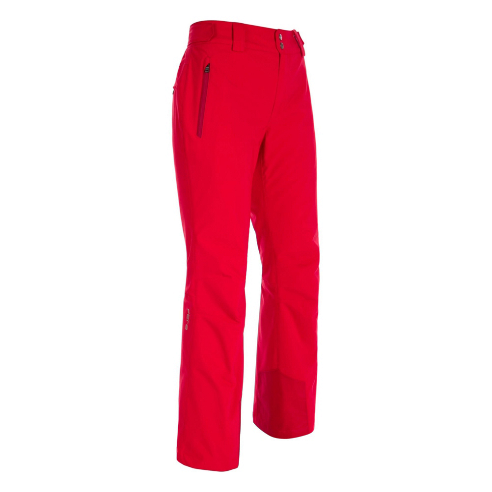 FERA Niseko Short Womens Ski Pants