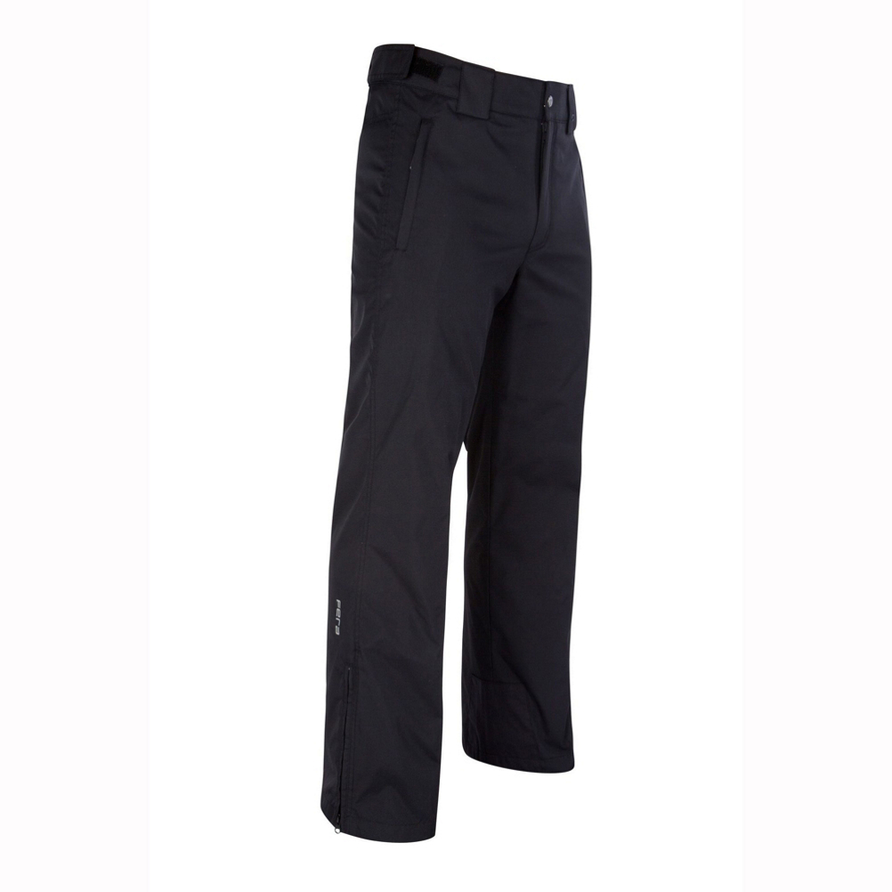 FERA Insulated Mens Ski Pants