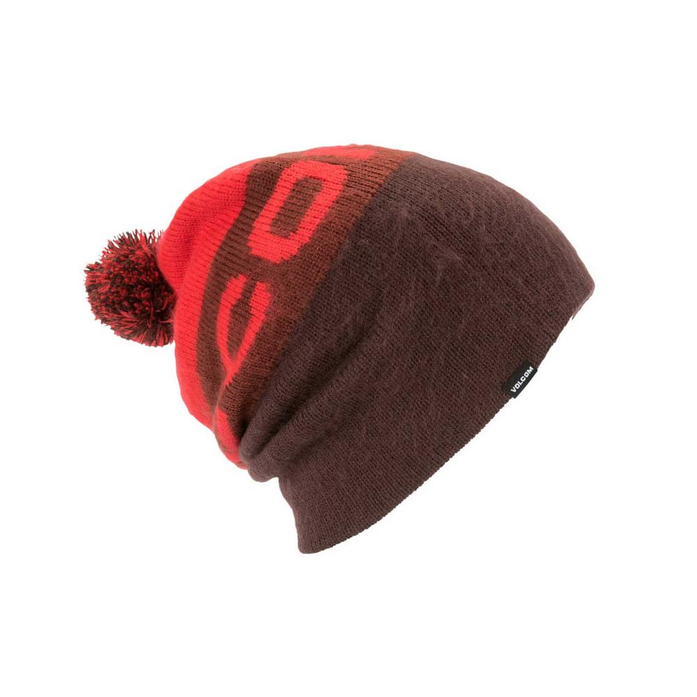 Volcom Global Hat