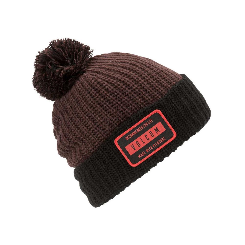 Volcom TTT Lined Hat