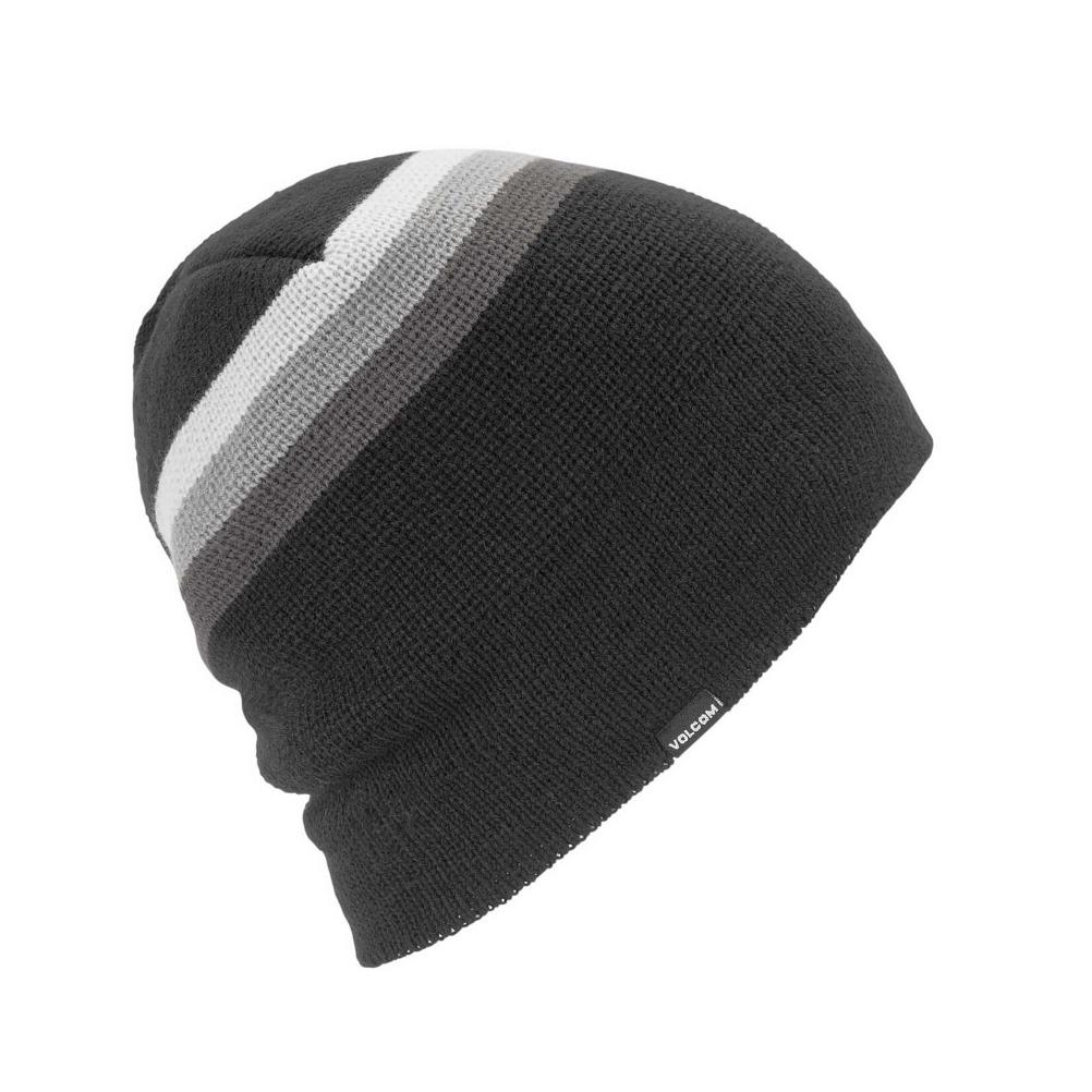 Volcom Apres Hat