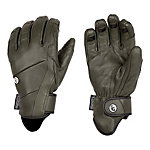 CandyGrind CG Gloves