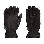 CandyGrind Game Changer Gloves