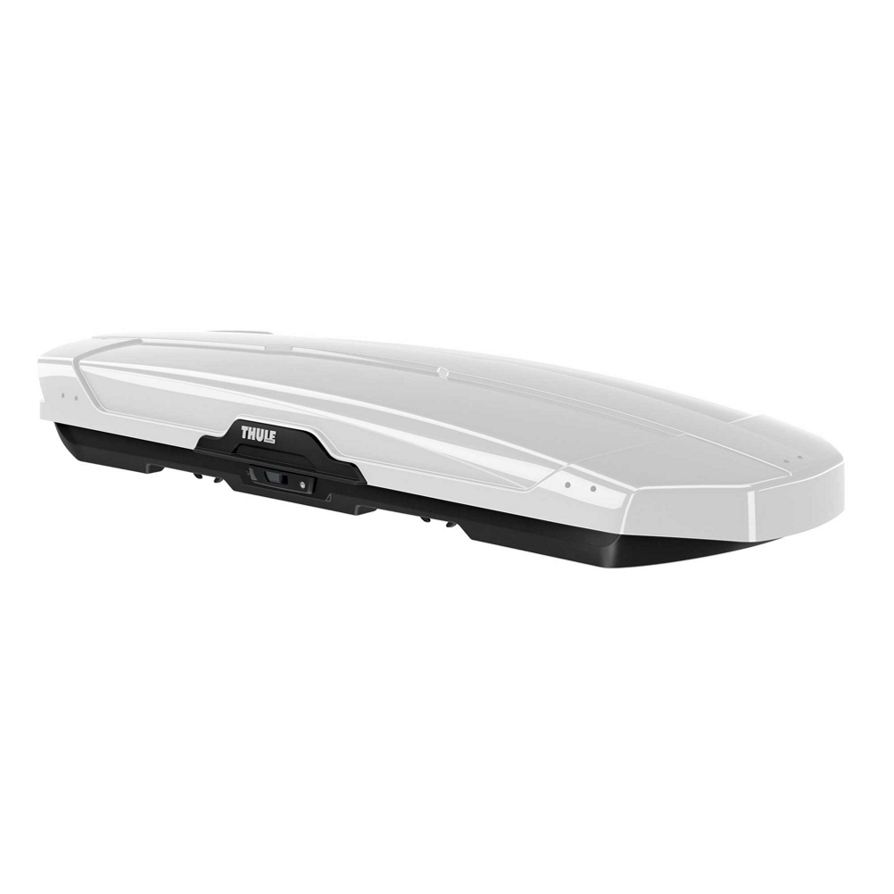 Thule Motion XT Alpine Cargo Box