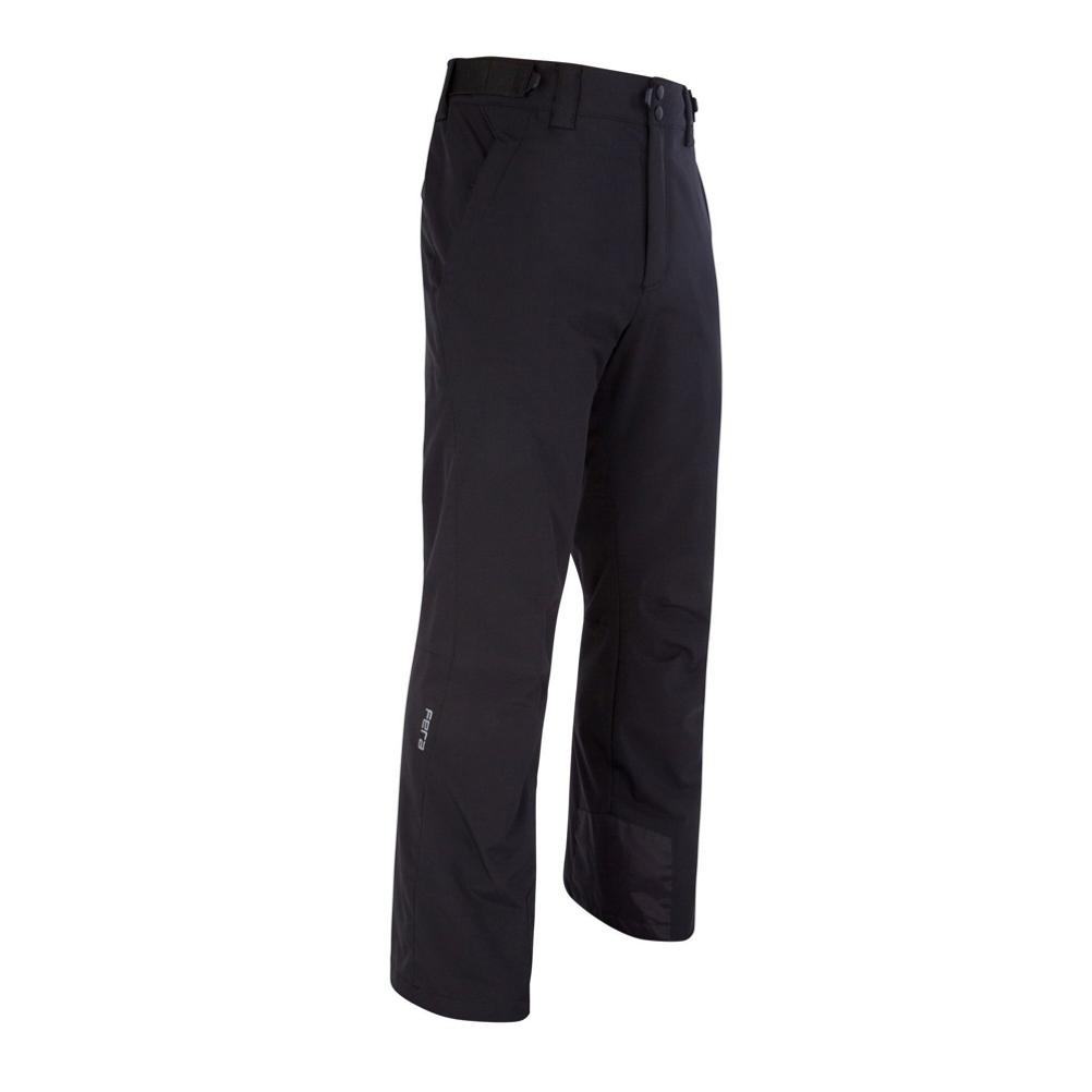 FERA Ascent Short Mens Ski Pants