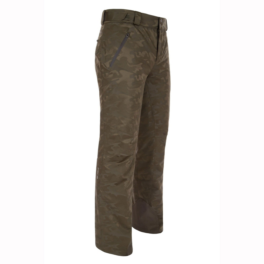 FERA Verbier Special Edition Mens Ski Pants