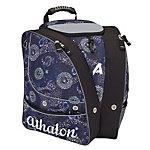 Athalon Triathalon Ski Boot Bag