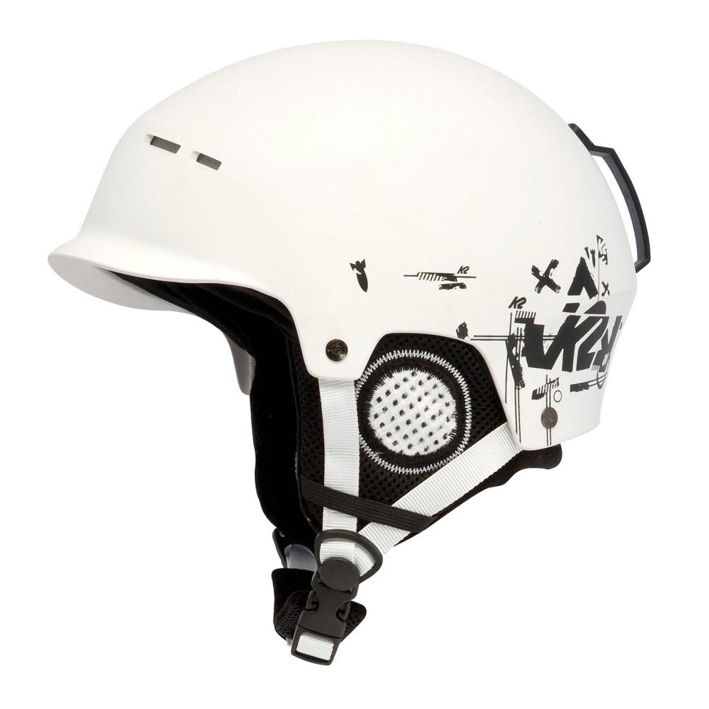 K2 Rant Helmet