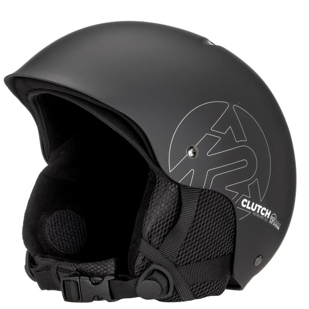 K2 Clutch Helmet