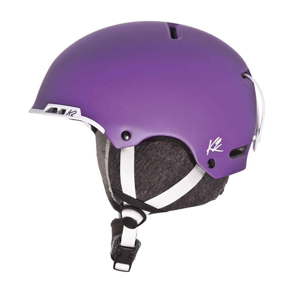 K2 Meridian Womens Helmet