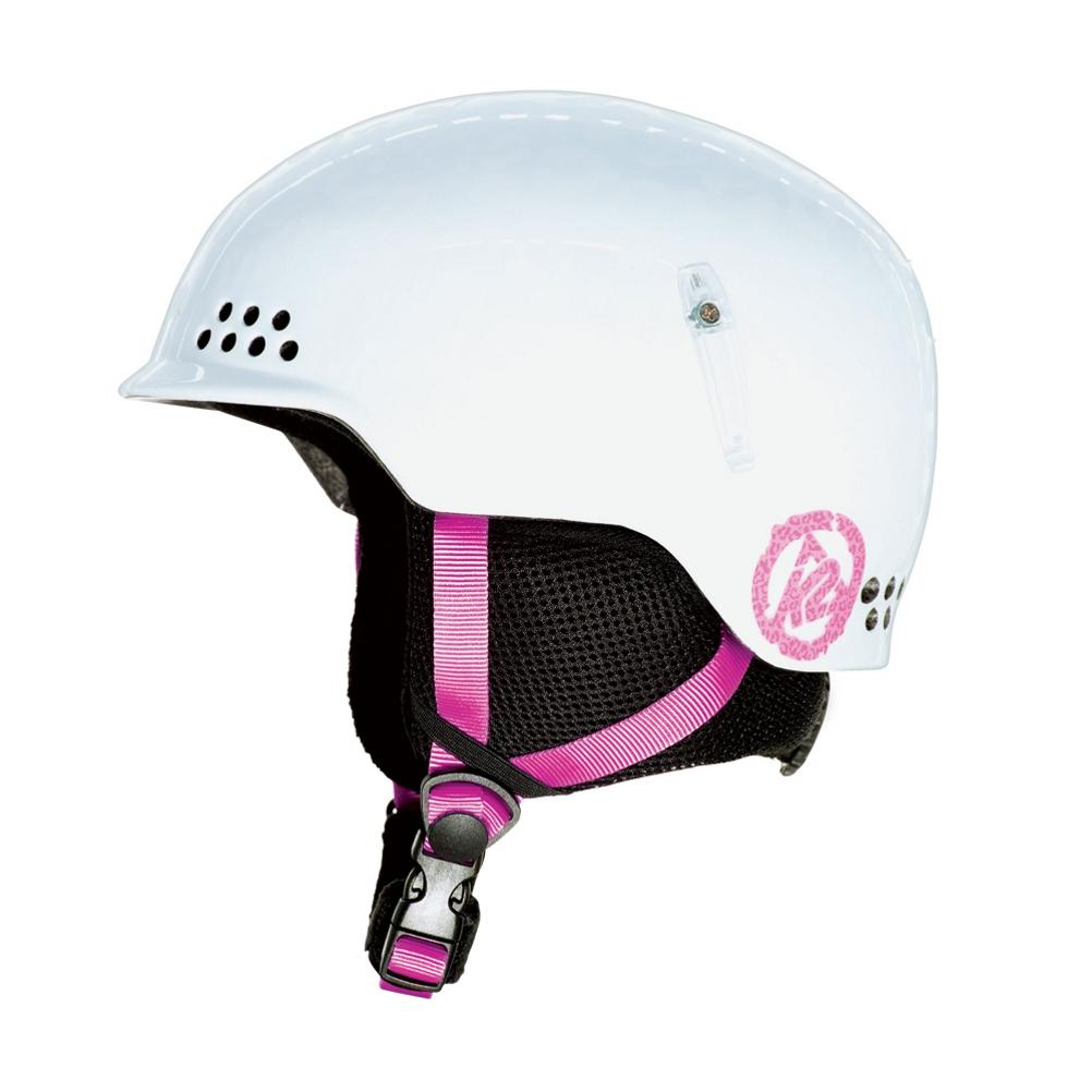 K2 Illusion Kids Helmet