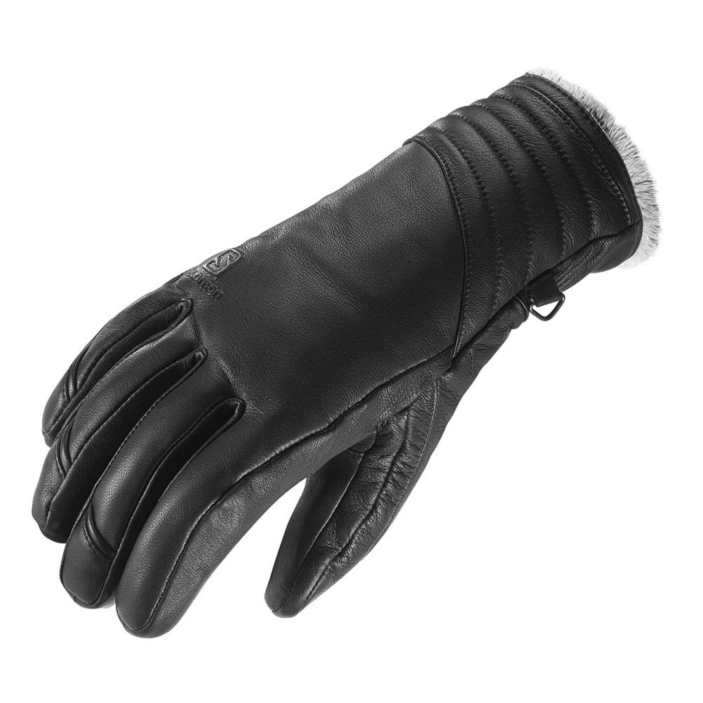 Salomon Native Womens Gloves