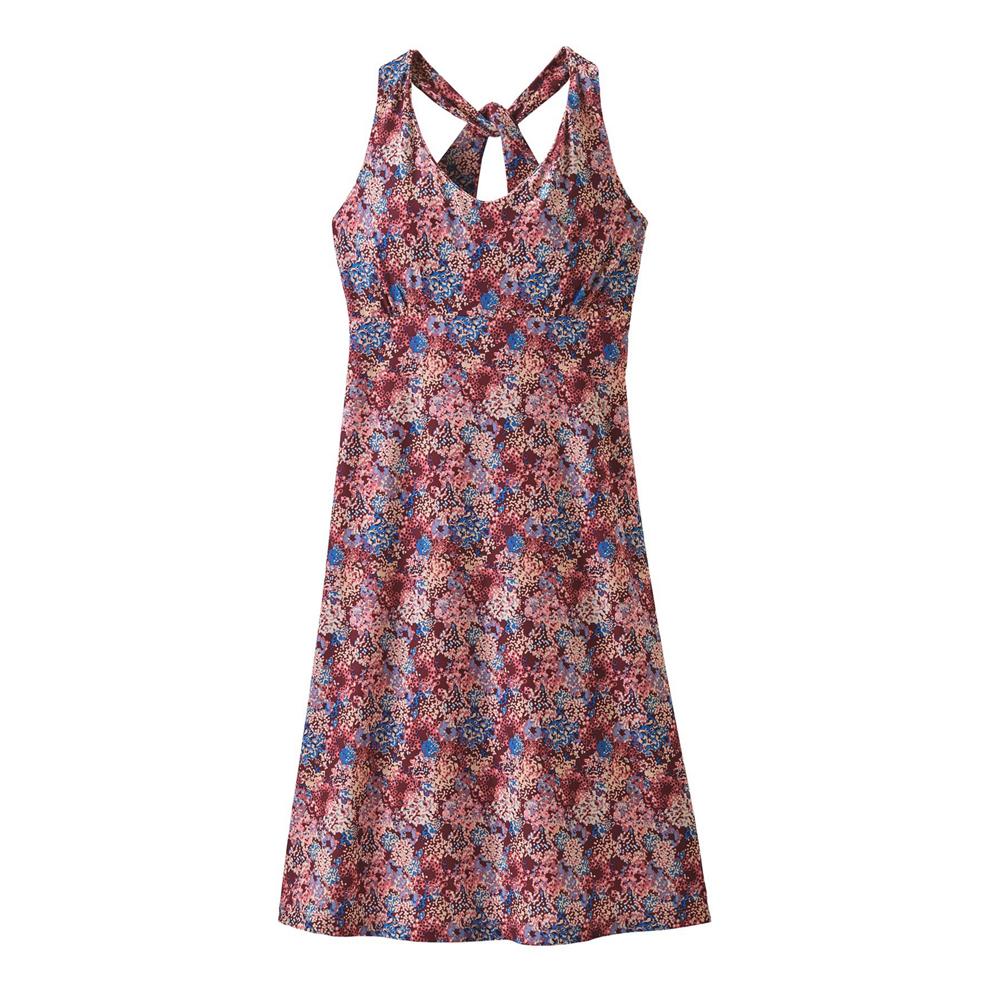 Patagonia Magnolia Spring Dress