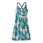 Patagonia Amber Dawn Dress