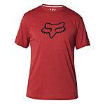 Fox Tournament Tech Mens T-Shirt