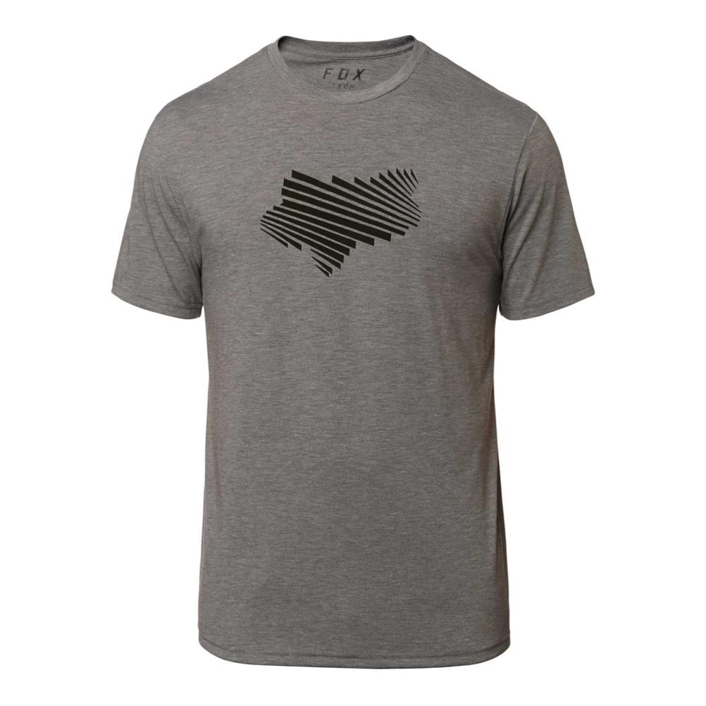 Fox Clash Tech Mens T-Shirt