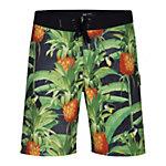 Hurley Phantom Costa Rica Mens Board Shorts
