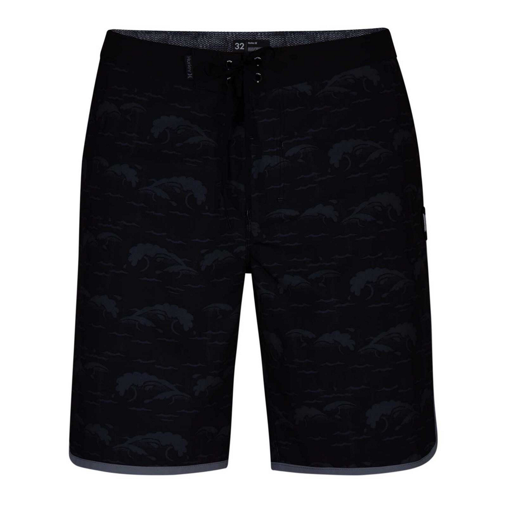 Hurley Phantom Oak Street Mens Board Shorts