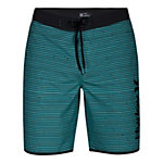 Hurley Phantom Southside Mens Board Shorts