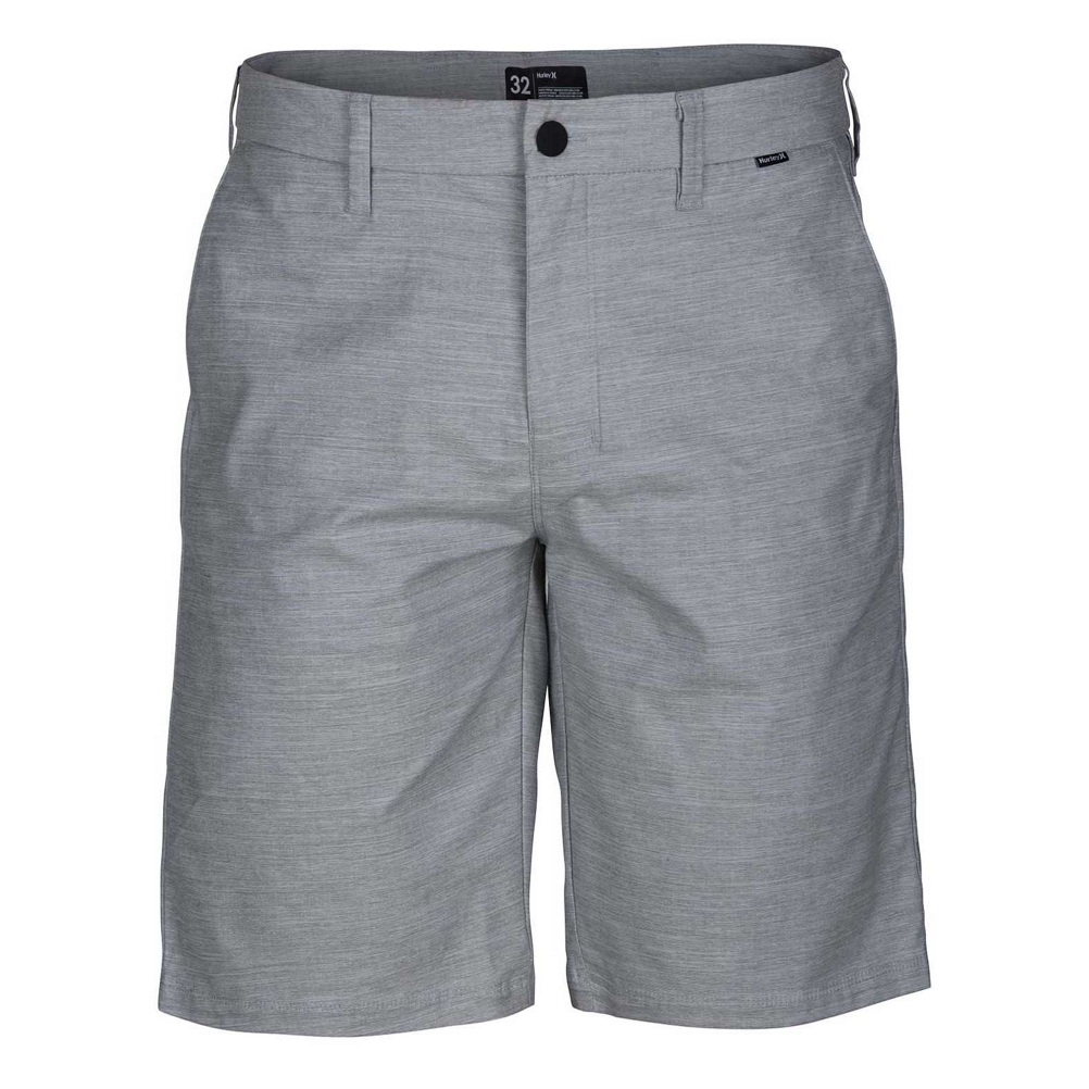 Hurley Dri-FIT Breathe Mens Hybrid Shorts