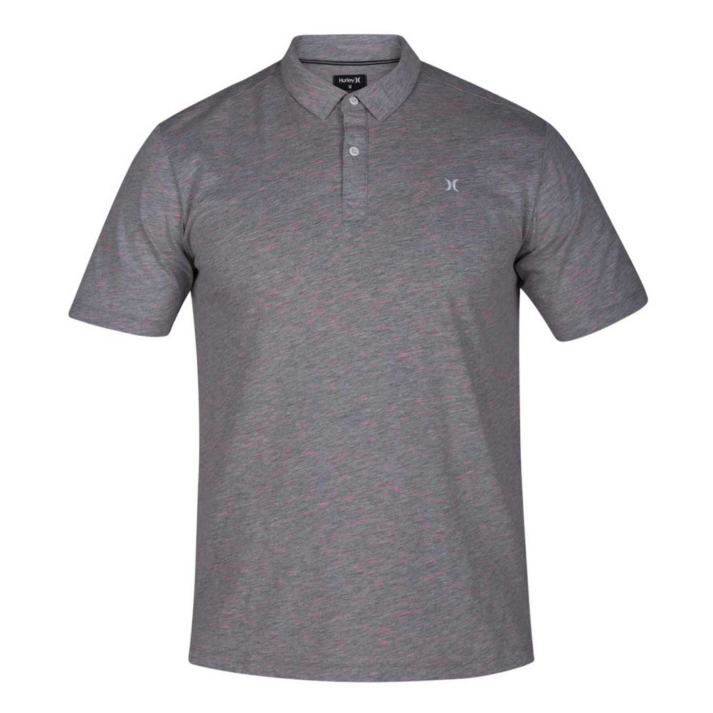 Hurley Dri-FIT Coronado Mens Shirt