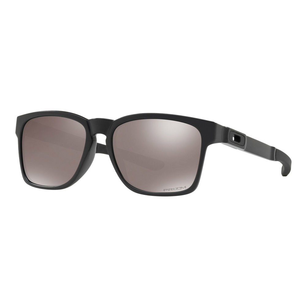 Oakley Catalyst Prizm Polarized Sunglasses