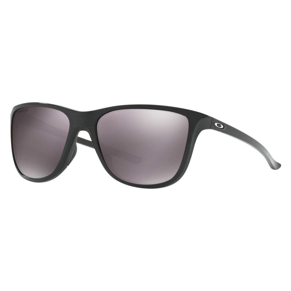 Oakley Reverie Prizm Polarized Womens Sunglasses