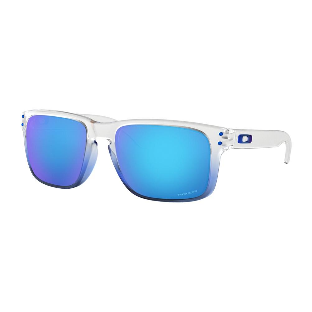 Oakley Holbrook Mist Prizm Sunglasses