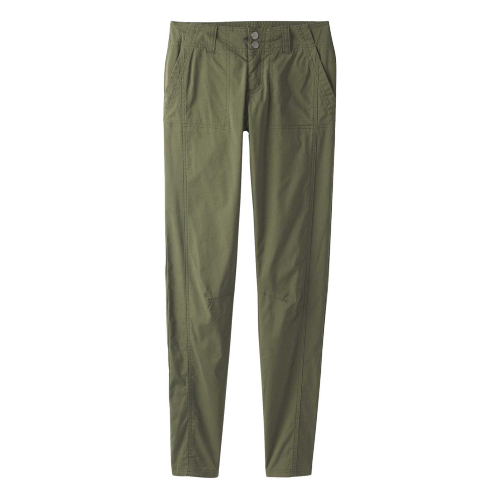 Prana Kalinda Womens Pants