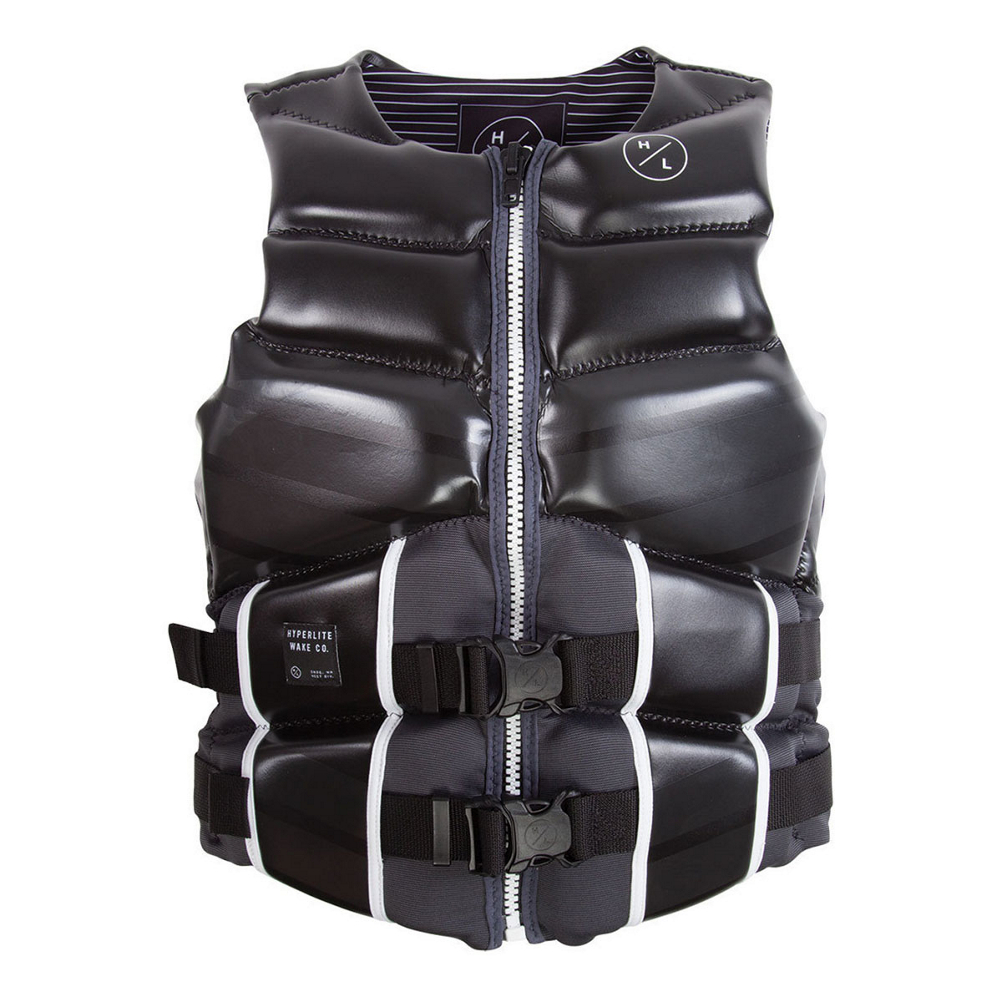 Hyperlite Team Adult Life Vest 2019