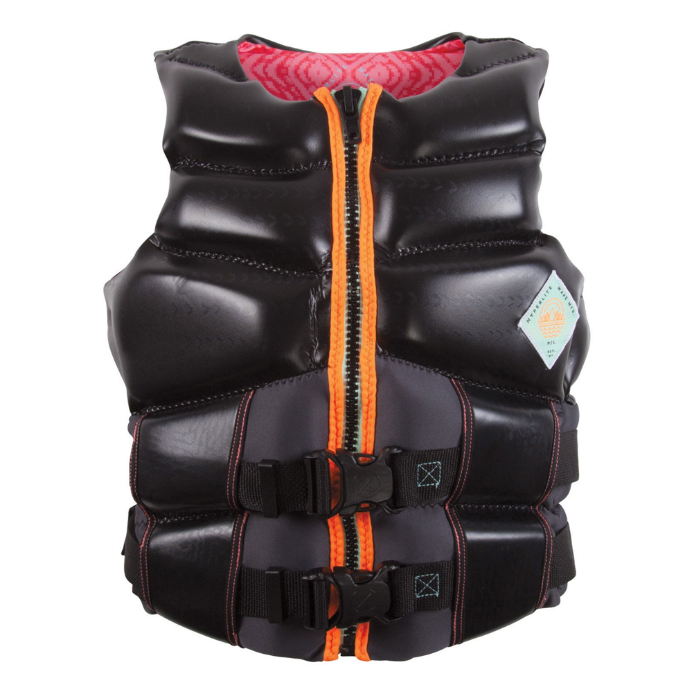 Hyperlite Team Womens Life Vest 2019