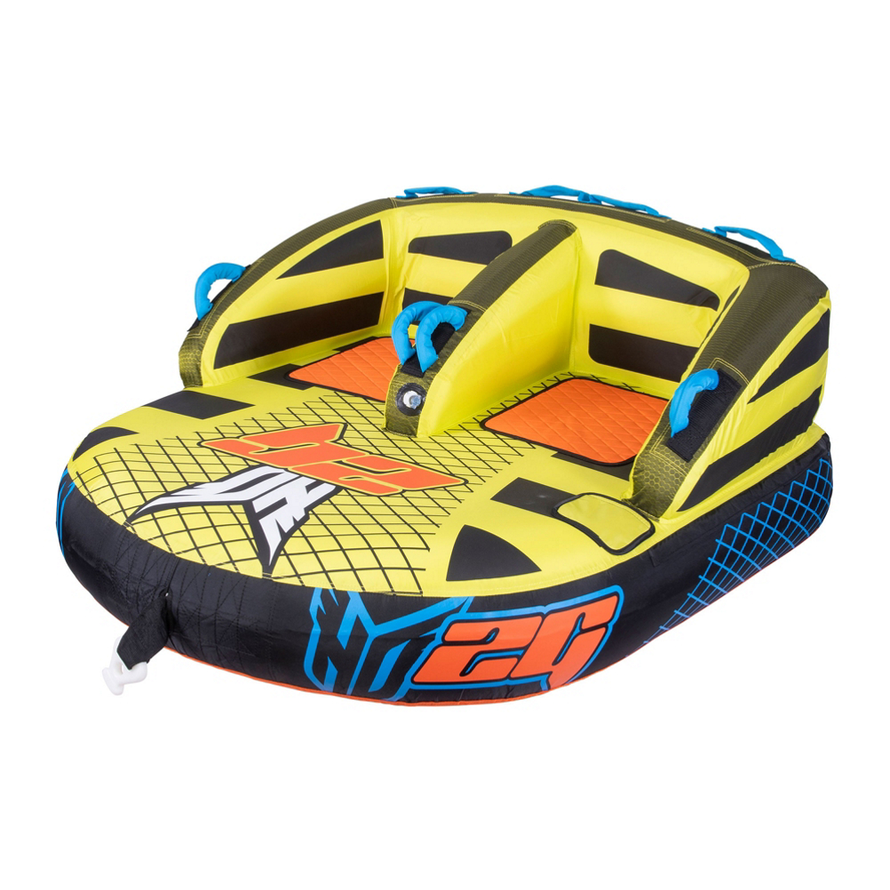 HO Sports 2G Towable Tube 2019